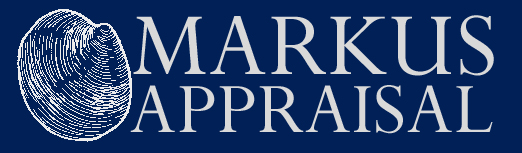 Tips for Increasing Your Appraisal Value: An Interview with Brad Hevenor of Markus Appraisal